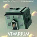 درباره فیلم Vivarium (2019) و سریال Inside No. 9