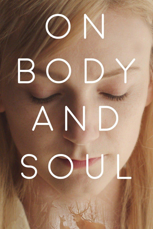درباره فیلم «On Body and Soul 2017»