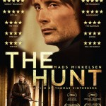 درباره فیلم The hunt 2012 - وقتی شکارچی، شکار میشود