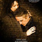 درباره فیلم Correspondence (2016)