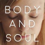 درباره فیلم On Body and Soul 2017 در جسم و روح