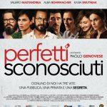 درباره دو فیلم سعادت آباد و Perfect Strangers (2016)   کاملاً غریبهها