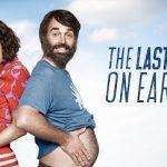 پیشنهاد سریال: آخرین مردِ روی زمین